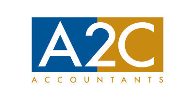 A2C - Accountants