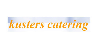 Kusters Catering
